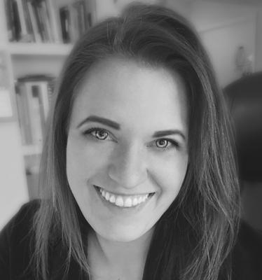 Shauna Lynn Panczyszyn - Lettering Tutorial