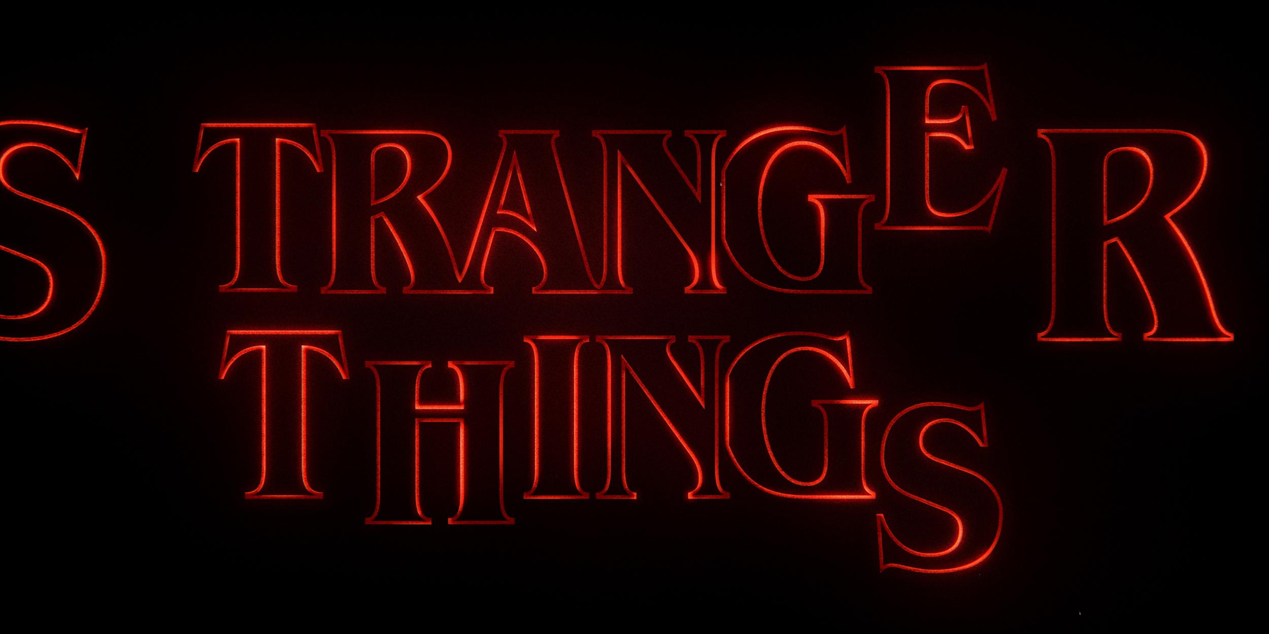 Image © Netflix & Imaginary Forces